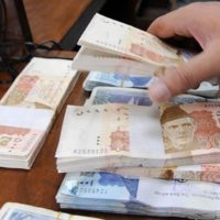 Recovery of bad debts can help boost economy