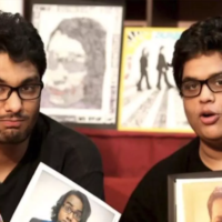 AIB co-founders asked to 'step down' amid sexual harassment allegations
