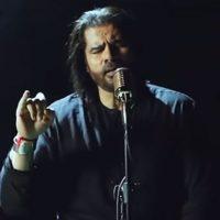 Shafqat Amanat Ali performs rendition of Gandhi's favourite hymn