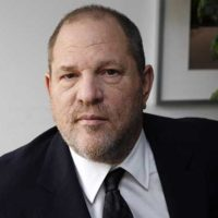 Weinstein hearing moved up in NY amid possible setbacks for prosecution