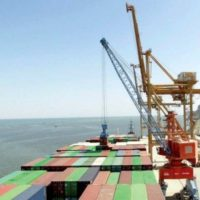 CPEC – debt trap or game changer?