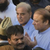 Shehbaz worked hard to serve masses, says Nawaz