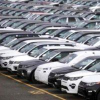 Pakistan's auto industry lacks competition: CCP