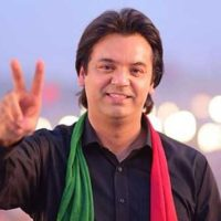 Usman Dar appointed as chairman of PM Youth Program