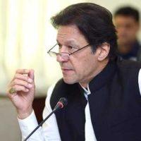Naya Pakistan Housing Project will improve economy, says PM Imran