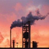 Azerbaijan offers Pakistan open oil credit facility