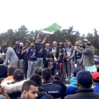 jinnah, champions, trophy, ended, in, Paris, fourth edition