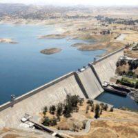ECNEC approves mini-dam as part of Diamer-Bhasha