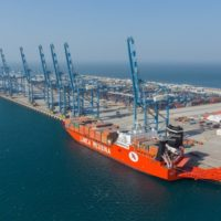 Pakistan, China agree to expedite Gwadar projects