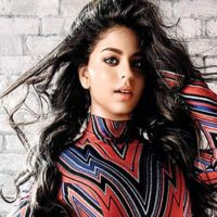 Suhana is the most beautiful girl in world: Shahrukh Khan