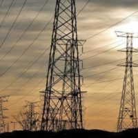 Six power firms tasked with extra recovery of Rs82b