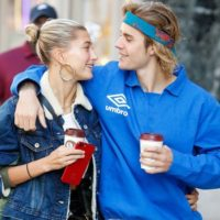 Hailey, Justin Bieber confirm marriage on Instagram
