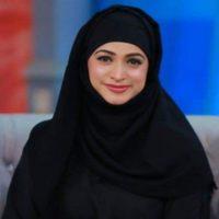 Audiences choose masala over religious programmes: Noor Bukhari
