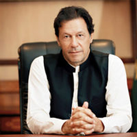 PM Imran to leave on two-day official visit to Malaysia today