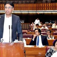 Govt not in hurry to sign agreement with IMF: Asad Umer