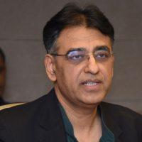 Govt to borrow Rs200b to retire circular debt