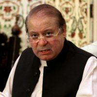 Nawaz wants NAB probe into Aleema Khan's properties