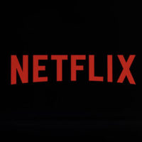 Netflix to boost production of European series