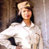 Exit from Pakistan: Aasia Bibi report sourced from BBC Urdu rebutted