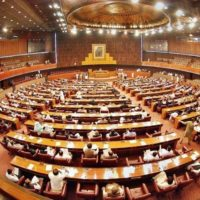Reveal details of 'rescue packages': opposition