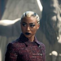 Netflix's 'Sabrina' sued by The Satanic Temple