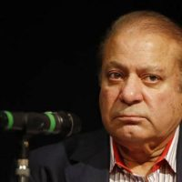 Al-Azizia reference: Sharif's statement to be recorded in presence of Kh Haris
