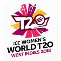 ICC Women's World T20 2018: Players to watch