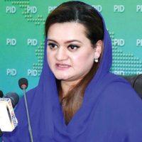 'Thieves' want to lock down PAC: Marriyum