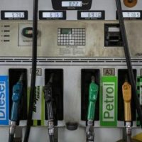 Time may have come to make diesel cheaper than gasoline