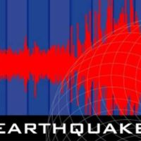 Earthquake of 4.8 magnitude jolts Khuzdar