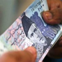 Faisalabad: Minor boy donates Rs 10,000 in Dam Funds