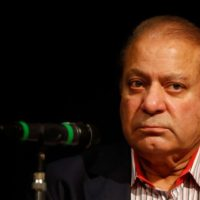 Sharif to testify in Flagship reference today