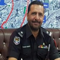 SP Dawar abduction: State minister terms viral pictures 'fake'