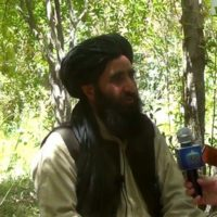 Senior Taliban commander among 29 others killed in Helmand drone strike