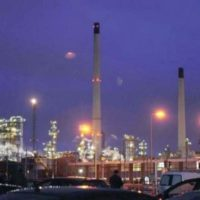 Refineries not great investments country can strive for