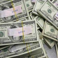 Dollar remains unchaged against Pakistani rupee