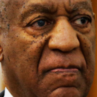Cosby seeks new trial citing 'error in legal procedure'