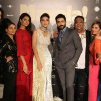 Pakistani,artists,win,big,at,Masala!,Awards,2018