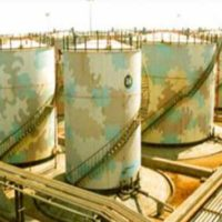 Furnace oil price in a month drop by Rs 4968 per ton